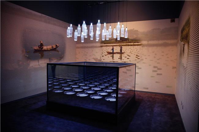 :聊聊中国的淡水珍珠养殖 - 三星堆玉器图文 - 三星堆玉器图文