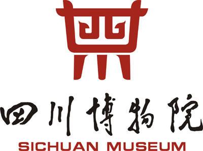 四川博物院标志设计