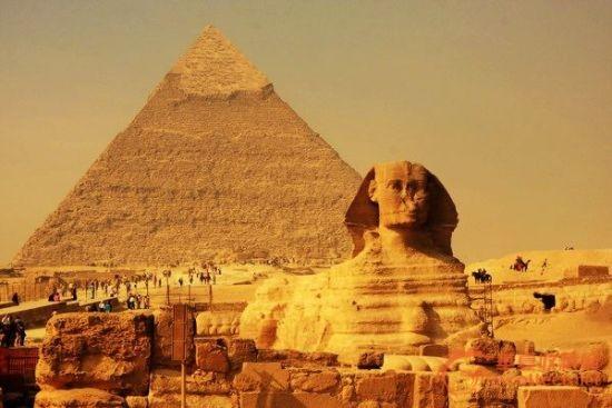 以及仆人们应做的活计,等等, 相传,古埃及第三王朝之前,无论图片