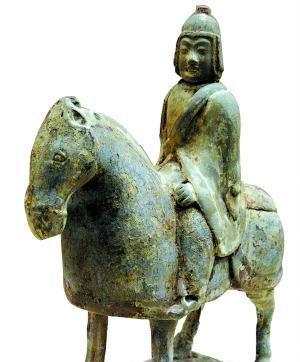 鲜卑后裔_鲜卑族的后裔_山东人是鲜卑后裔