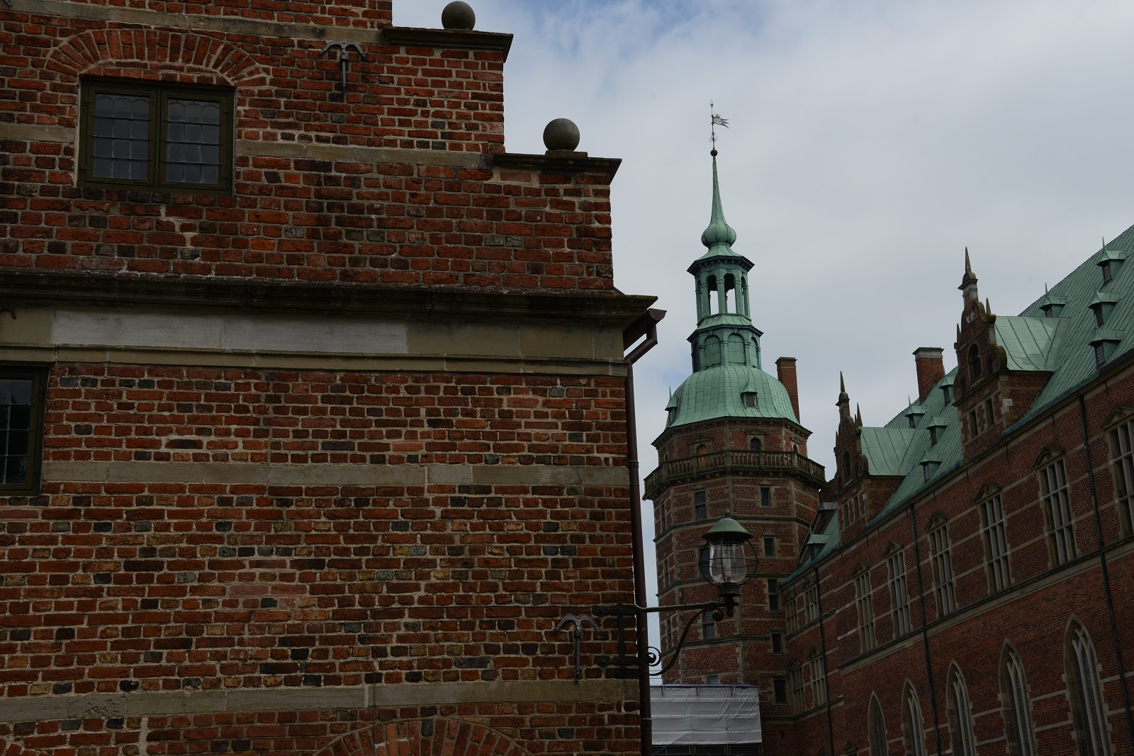 The museum of national history at frederiksborg castle copenhagen - The Museum Of National History At Frederiksborg Castle Copenhagen 21