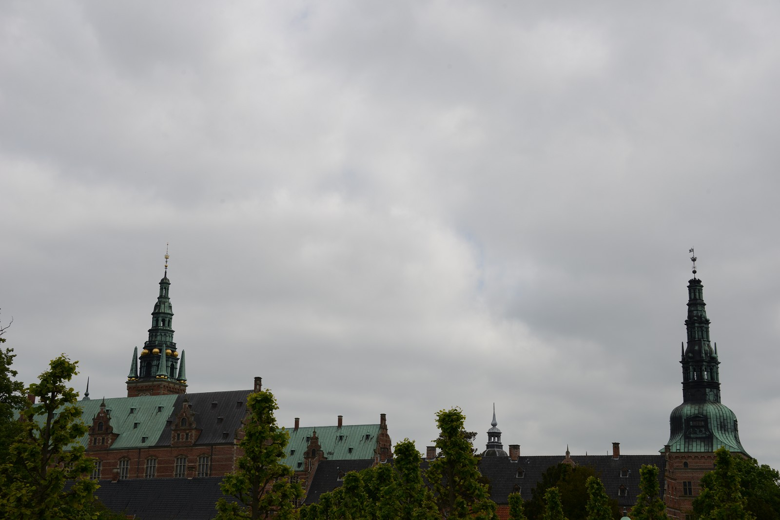 The museum of national history at frederiksborg castle copenhagen - The Museum Of National History At Frederiksborg Castle Copenhagen 22